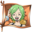 One Piece Burning Blood - Trophäen - Guide - Trophies - 09 - Schockierend!