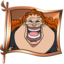 One Piece Burning Blood - Trophäen - Guide - Trophies - 10 - Mach einfach, was du willst!