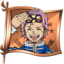 One Piece Burning Blood - Trophäen - Guide - Trophies - 11 - Ich werde Admiral!