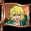 One Piece Burning Blood - Trophäen - Guide - Trophies - 14 - Stark, stolz und wunderschön!