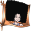 One Piece Burning Blood - Trophäen - Guide - Trophies - 21 - Ich werde sie alle schlagen!