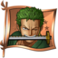 One Piece Burning Blood - Trophäen - Guide - Trophies - 26 - Sei mein Verbündeter!