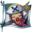 One Piece Burning Blood - Trophäen - Guide - Trophies - 29 - Buggy-Experte