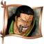 One Piece Burning Blood - Trophäen - Guide - Trophies - 33 - Ich kann stärker werden