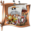 One Piece Burning Blood - Trophäen - Guide - Trophies - 34 - Ich rieche Abenteuer!