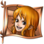 One Piece Burning Blood - Trophäen - Guide - Trophies - 35 - Hilf mir ...