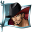 One Piece Burning Blood - Trophäen - Guide - Trophies - 37 - Was sich hinter Stärke verbirgt