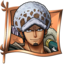 One Piece Burning Blood - Trophäen - Guide - Trophies - 39 - Die ganze Welt ist ein Test