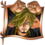 One Piece Burning Blood - Trophäen - Guide - Trophies - 43 - Harmonie Wie Hund und Katz!