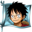 One Piece Burning Blood - Trophäen - Guide - Trophies - 47 - Ich werde dich übertreffen!