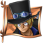 One Piece Burning Blood - Trophäen - Guide - Trophies - 48 - Der Wille zur Weitergabe
