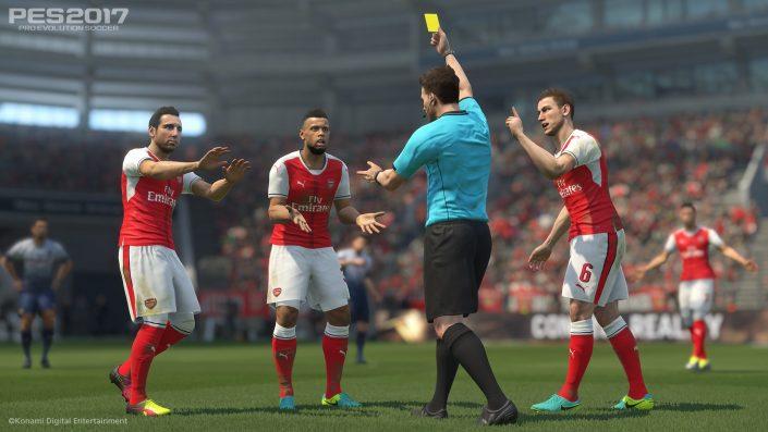 PES2017-E3-Referee