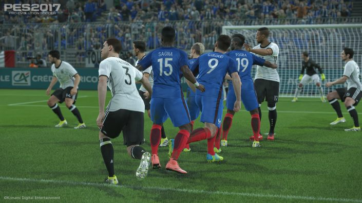 PES2017_CornerKickControl