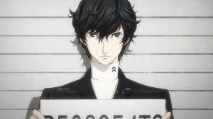Persona 5 - Bild 33