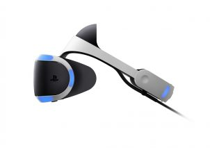 PlayStation VR PSVR (4)