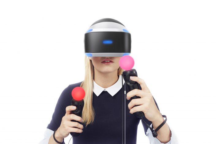 Virtual Reality: Erfolg ist laut Ubisoft vom Preis limitiert – Kein Kommentar zu VR-Versionen von Splinter Cell und Assassin's Creed