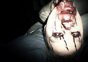 Resident Evil 7 biohazard (11)