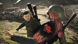 Sniper Elite 4 (5)