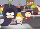 South Park The Fractured but Whole - Bild 1
