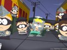 South Park The Fractured but Whole - Bild 2