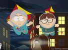 South Park The Fractured but Whole - Bild 3