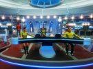 Star Trek Bridge Crew Crew