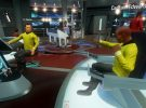 Star Trek Bridge Crew Crew_Interaction