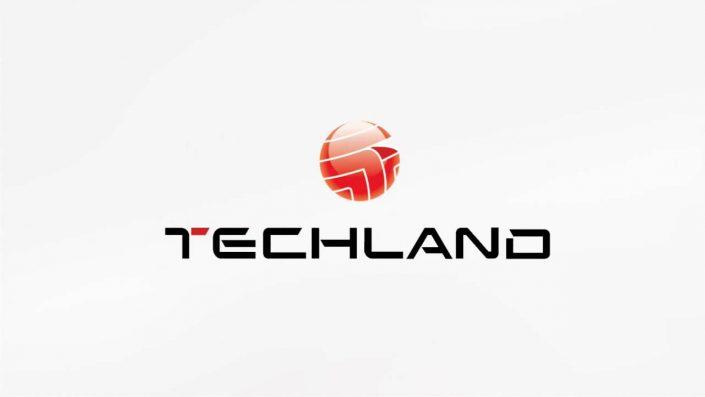 Techland: Studio dementiert mögliche Übernahme durch Microsoft