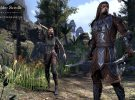 The Elder Scrolls Online  Dark Brotherhood- Children-of-the-Night-Mother-and-the-Dread-Father