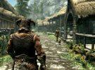 The Elder Scrolls V Skryim Special Edition - Bild 5