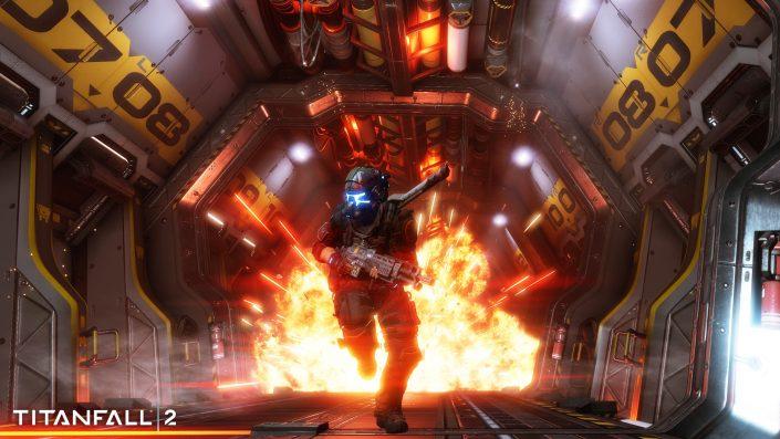 """PS Plus im Dezember: PS4-Spiele ab heute """"kostenlos"""" zum Download"""