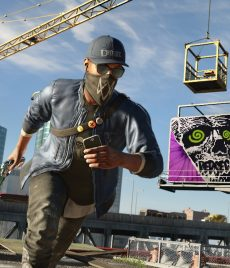 Watch Dogs 2 (5)