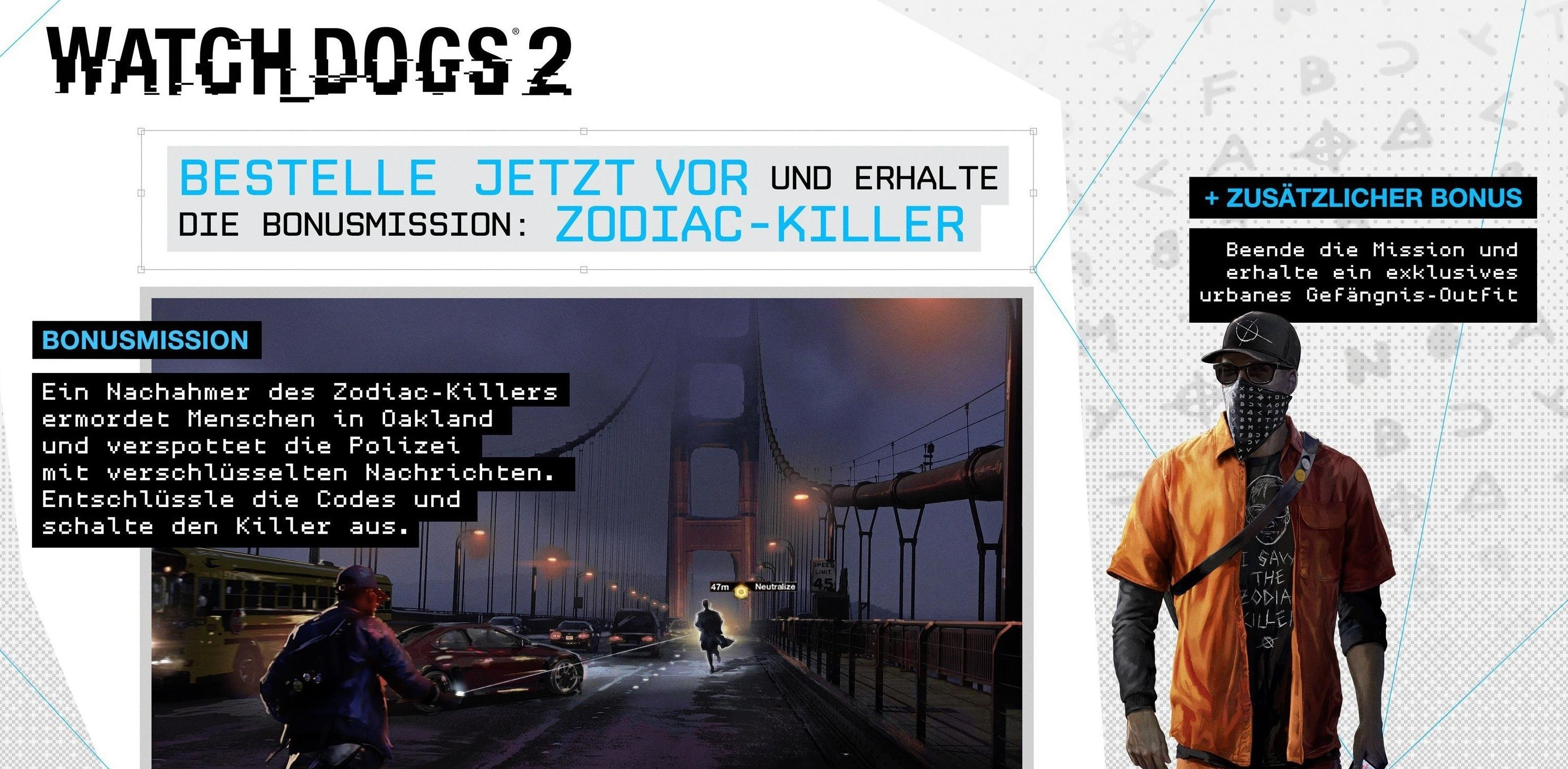 Ps Watch Dogs  Accounr