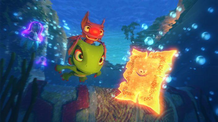PS Store Deals: Mehr als 260 Angebote im PlayStation Store