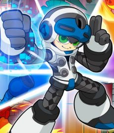 mighty-no.-9-08-05-15-1
