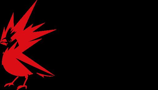 CD-Projekt-RED-Rekordgewinn-im-Gesch-ftsjahr-2020-dank-Cyberpunk