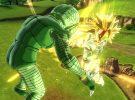 Dragon-Ball-Xenoverse-2-Bild-18