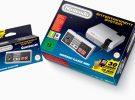 NES Classic Edition boxart
