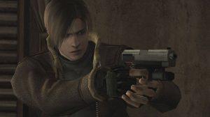 Resident Evil 4 (7)
