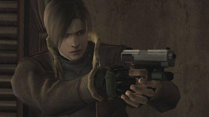 Resident Evil: Remake zu diesem gefeierten Klassiker in Arbeit?