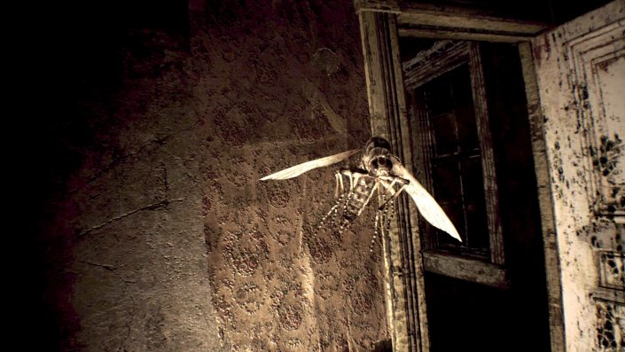 resident-evil-7-ps4-screenshot-17