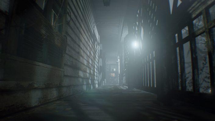 resident-evil-7-ps4-screenshot-19-catwalk