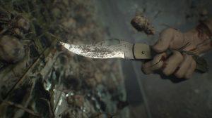 resident-evil-7-ps4-screenshot-21-bug-door