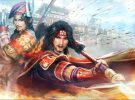 Samurai Warriors Sanada Maru - Bild 2