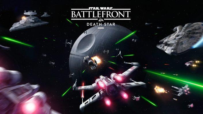 star wars battlefront 2 spiel kostenlos