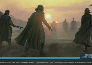 Star Wars Visceral (3)