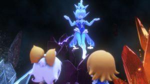 World of Final Fantasy - Bild 19