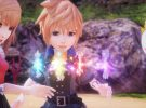 World of Final Fantasy - Bild 3
