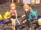 World of Final Fantasy - Bild 7