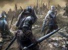 Dark Souls 3 Ashes of Ariandel - Bild 1